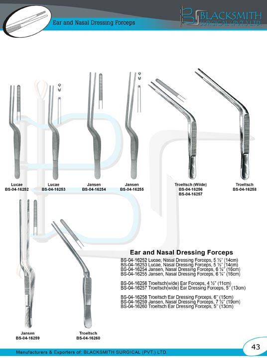 Ear-and-Nasal-Dressing-Forceps-43-50.jpg