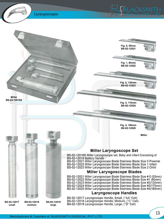 Laryngoscopes-13-16.jpg