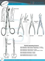 Plastic-Operating-Scissors-80-91.jpg