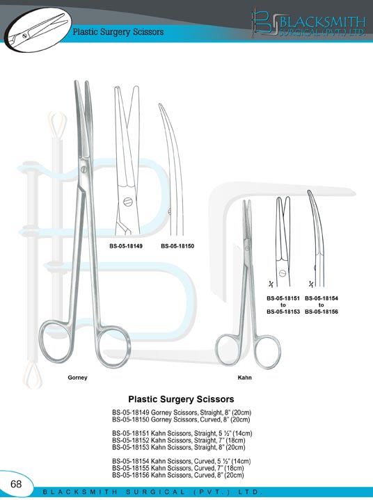 Plastic-Surgery-Scissors-68-91.jpg