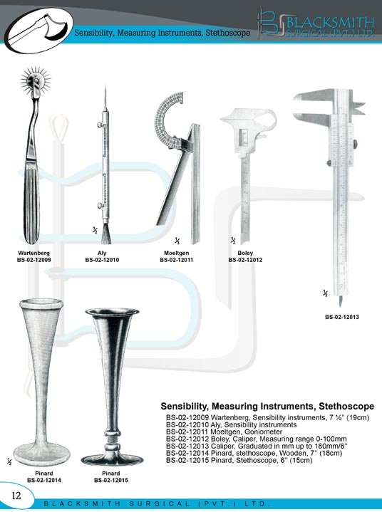 Sensibility-Measuring-instruments-Stethoscope-12-16.jpg