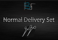 normal-delivery-set