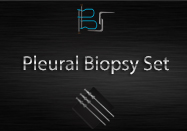 pleural-biopsy-set