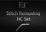 stitch-removing-hc-set