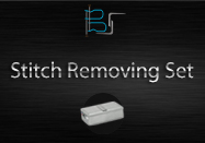 stitch-removing-set
