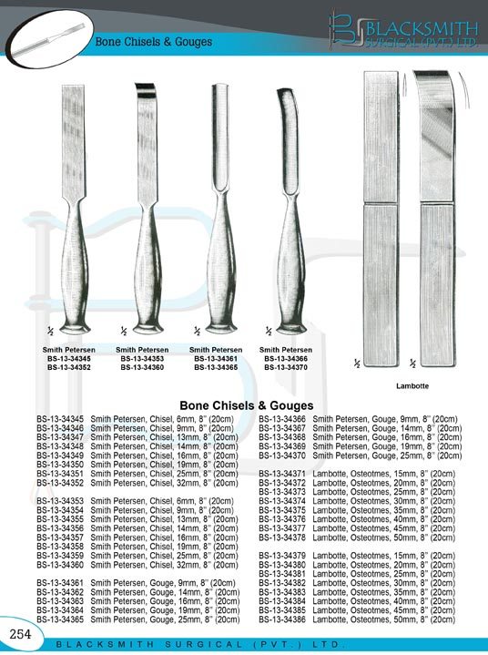 Bone-Chisels-Gouges-254-278.jpg