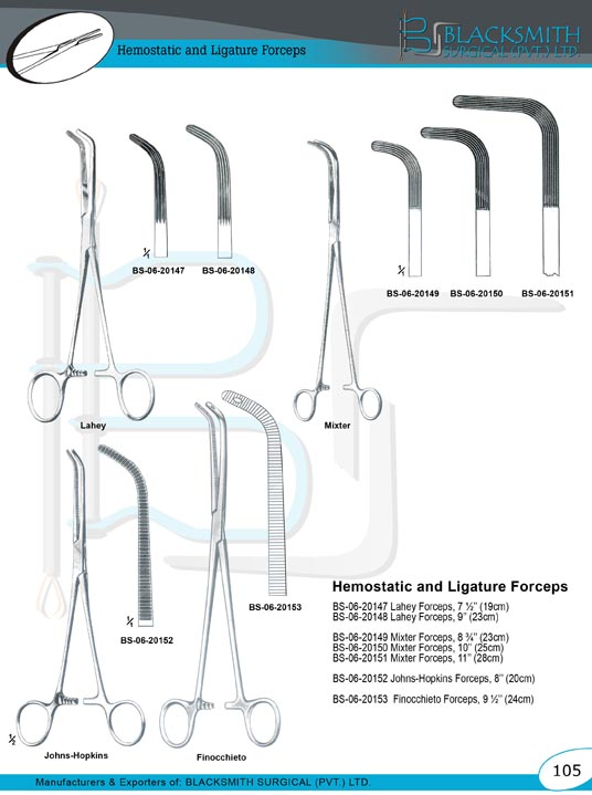 Hemostatic-and-Ligature-Forceps-105-125.jpg