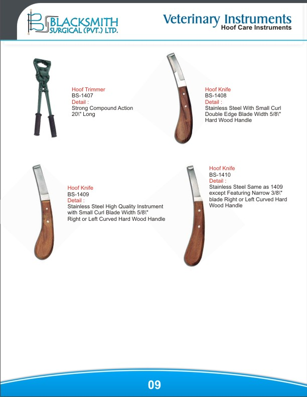 Hoof-Care-Instruments-10-20.jpg