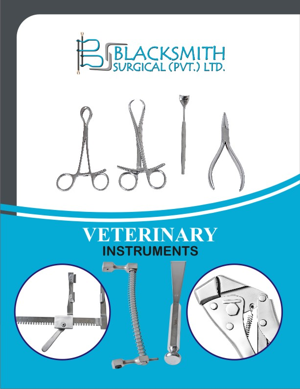 Veterinary-Instruments-1-20.jpg