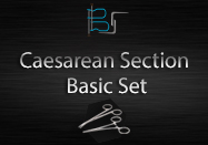 caesarean-section-basic-set