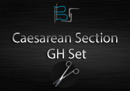 caesarean-section-gh-set