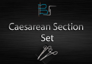 caesarean-section-set