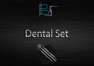 dental-set