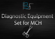 diagnostic-equipment-set-for-mch