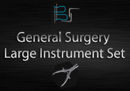 general-surgery-large-instrument-set