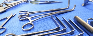 Uses and the Importance of Gynecology Instruments