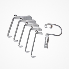 Surgical Instruments Supplies Company – Best and Quality equipments